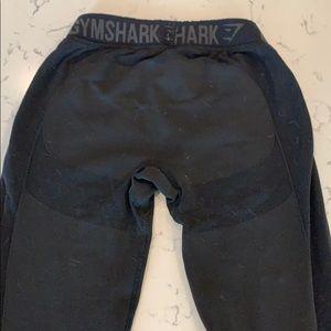 Gymshark Other - Gymshark flex leggings